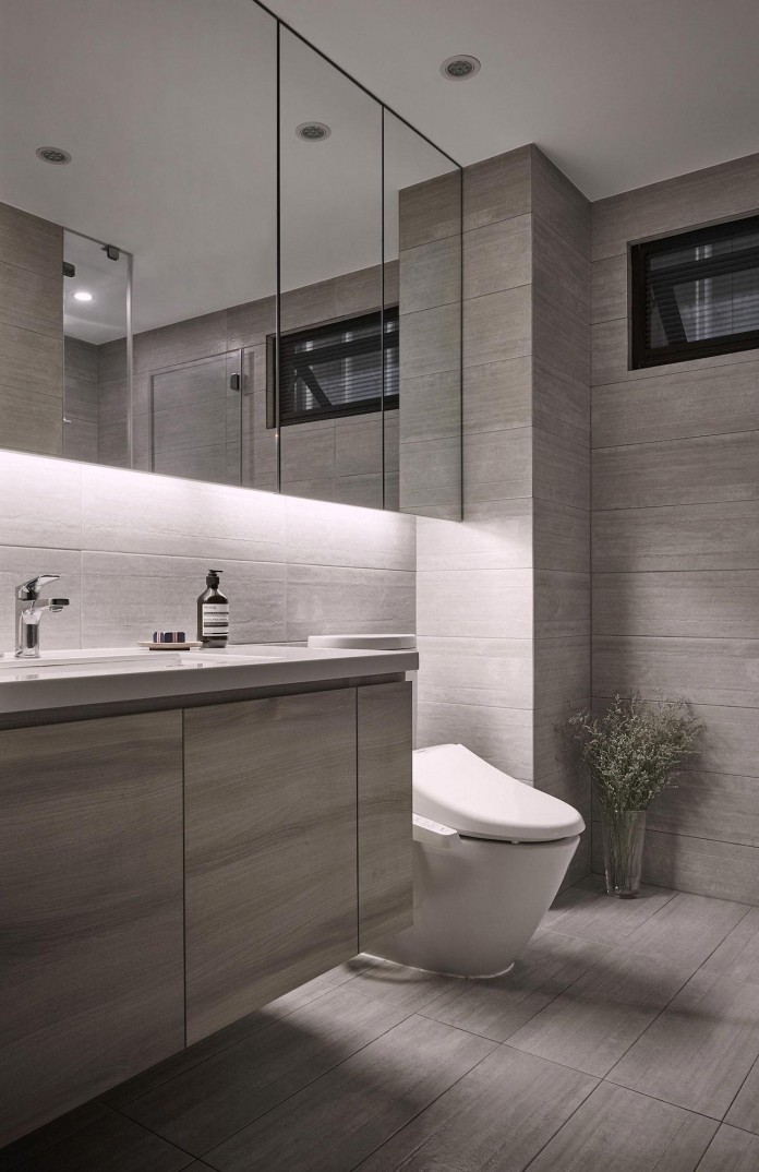 K-Residence-by-Z-AXIS-DESIGN-27