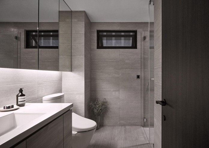 K-Residence-by-Z-AXIS-DESIGN-28