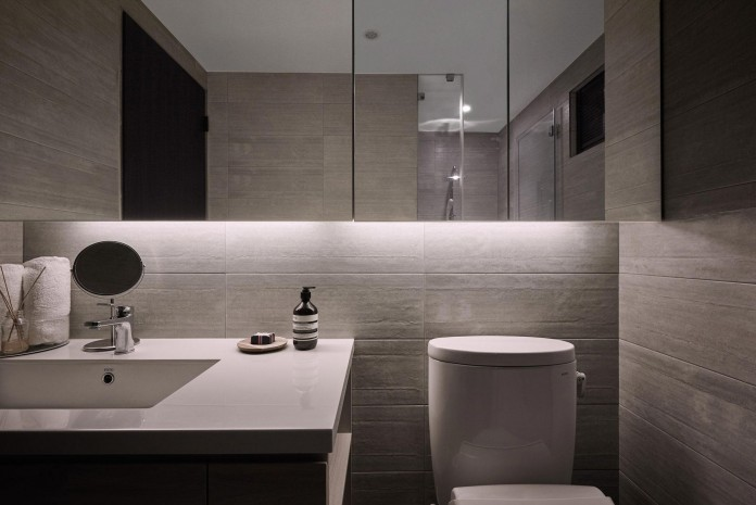 K-Residence-by-Z-AXIS-DESIGN-29