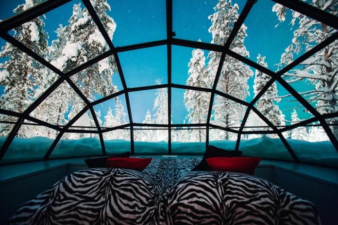 Kakslauttanen-Arctic-Resort-01
