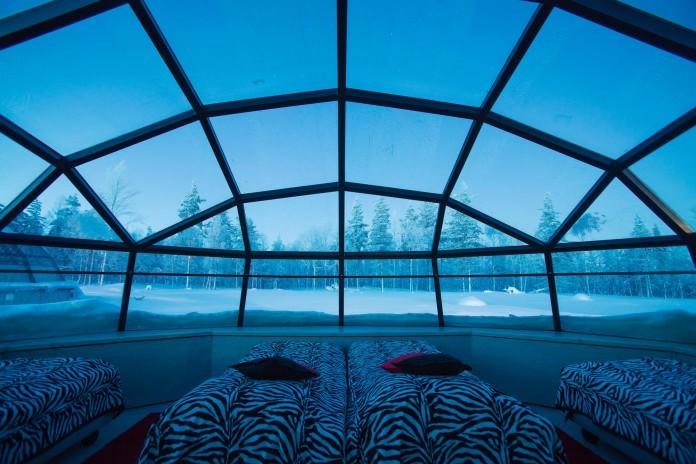 Kakslauttanen-Arctic-Resort-05