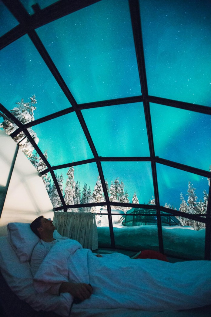 Kakslauttanen-Arctic-Resort-06
