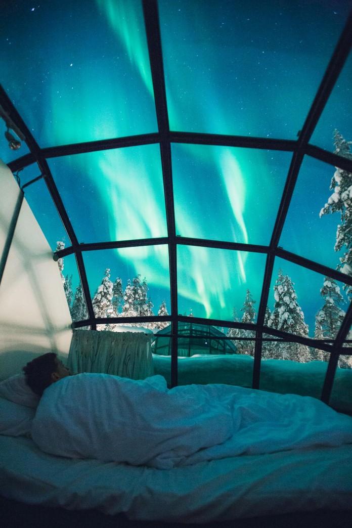 Kakslauttanen-Arctic-Resort-07