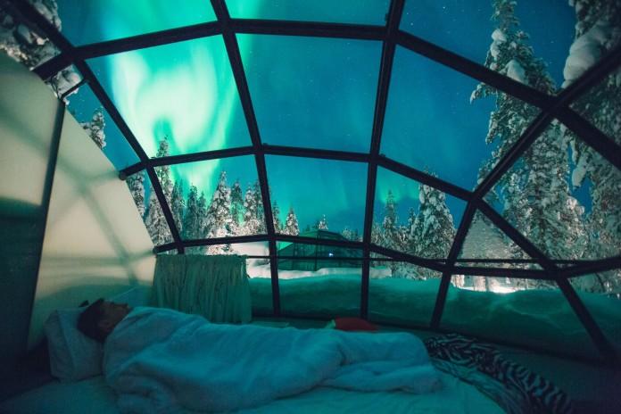 Kakslauttanen-Arctic-Resort-08
