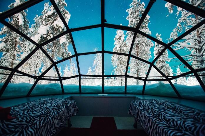 Kakslauttanen-Arctic-Resort-09