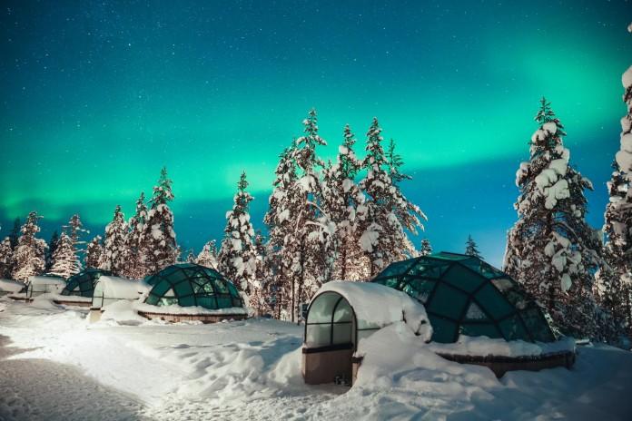 Kakslauttanen-Arctic-Resort-10