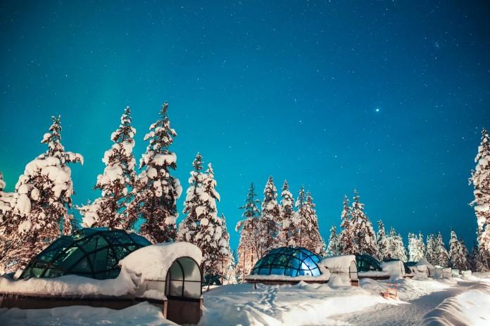 Kakslauttanen-Arctic-Resort-11