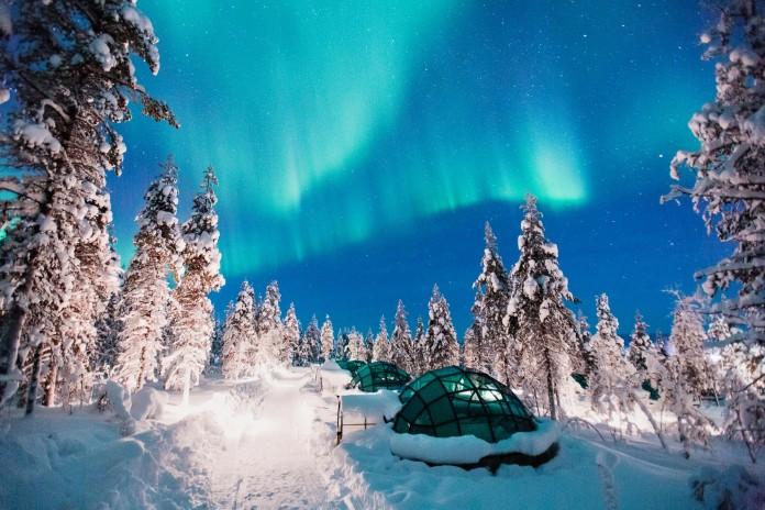 Kakslauttanen-Arctic-Resort-12