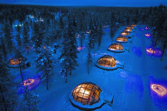 Kakslauttanen-Arctic-Resort-13