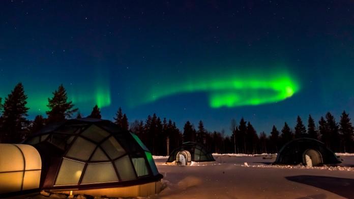 Kakslauttanen-Arctic-Resort-14