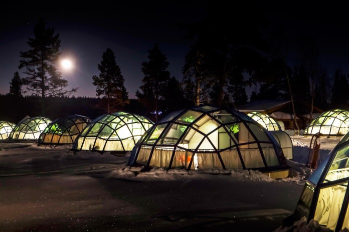 Kakslauttanen-Arctic-Resort-15