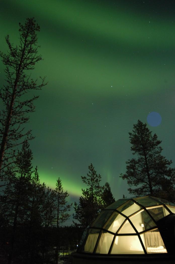 Kakslauttanen-Arctic-Resort-16