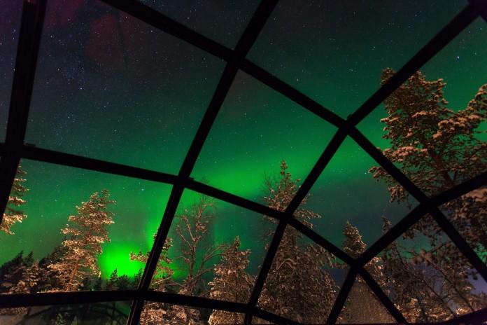 Kakslauttanen-Arctic-Resort-17