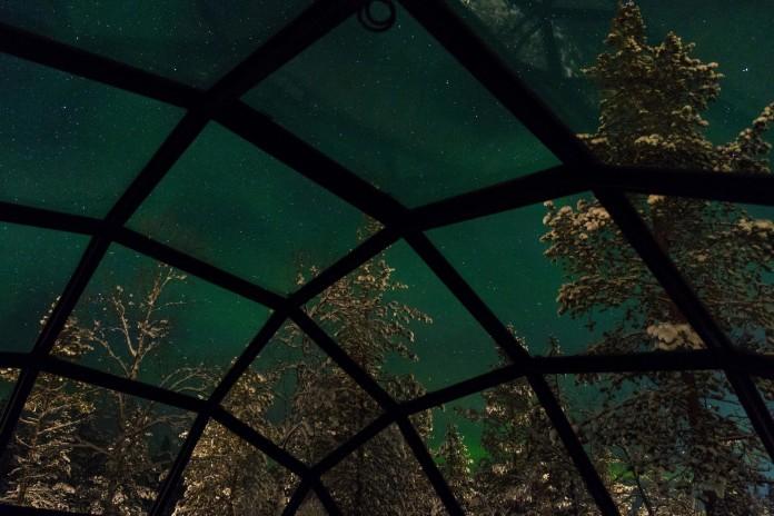 Kakslauttanen-Arctic-Resort-18