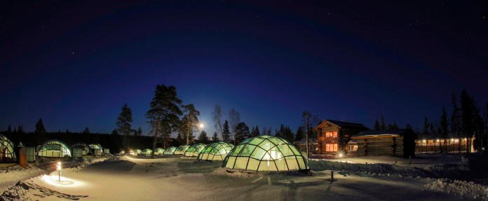 Kakslauttanen-Arctic-Resort-19
