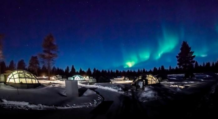 Kakslauttanen-Arctic-Resort-20