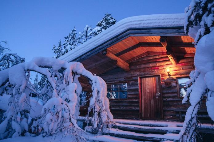 Kakslauttanen-Arctic-Resort-23