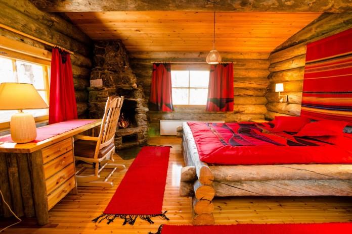Kakslauttanen-Arctic-Resort-25