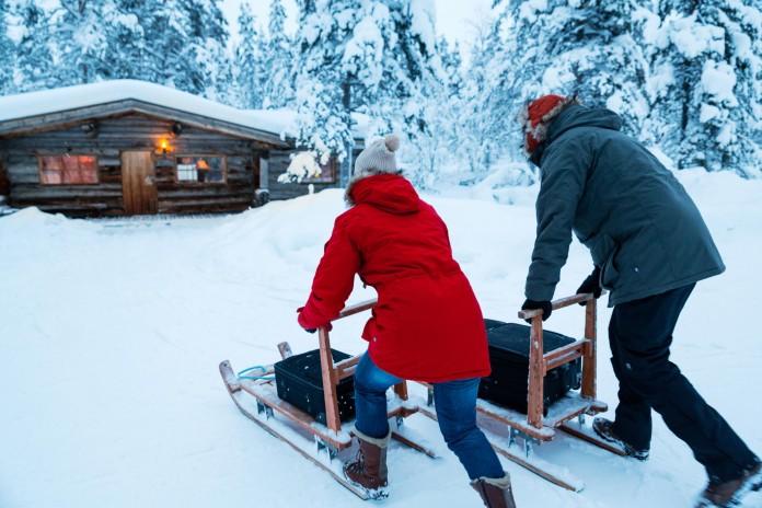 Kakslauttanen-Arctic-Resort-26
