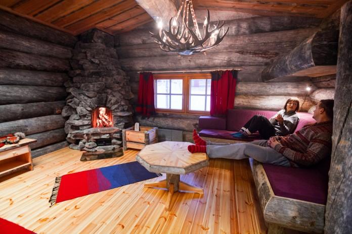 Kakslauttanen-Arctic-Resort-27