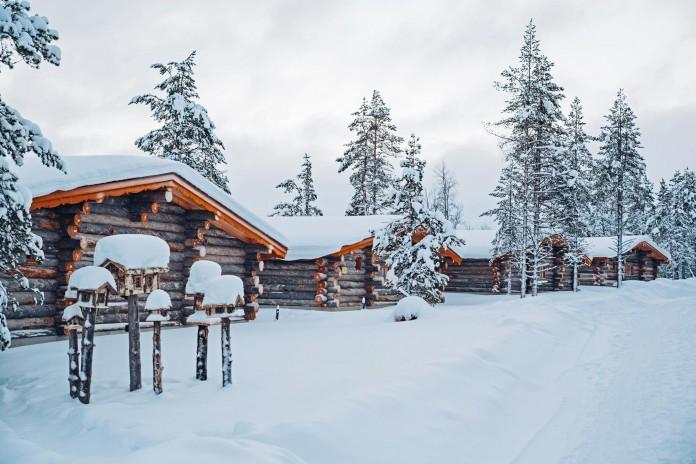 Kakslauttanen-Arctic-Resort-28