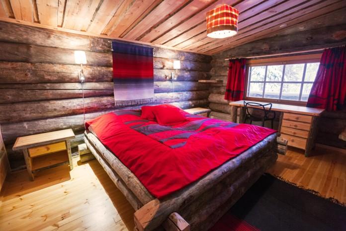 Kakslauttanen-Arctic-Resort-29