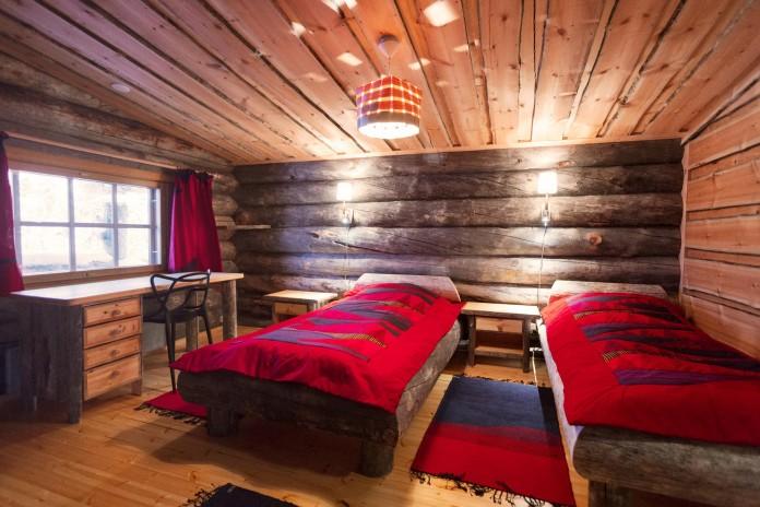 Kakslauttanen-Arctic-Resort-30