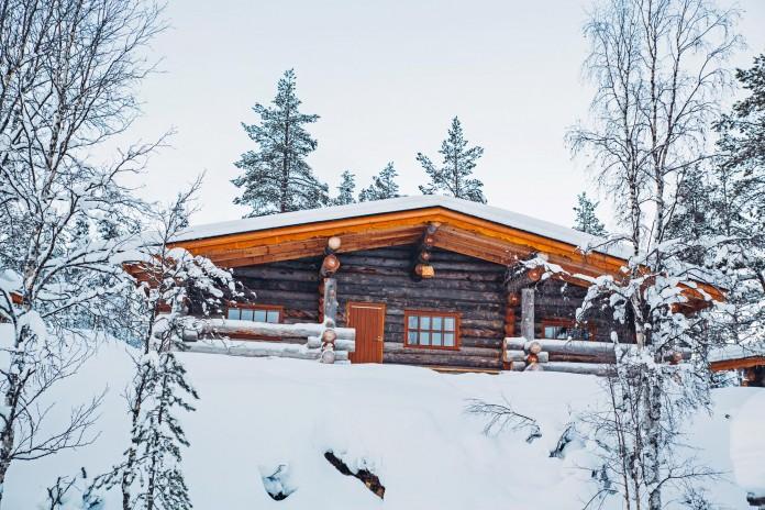 Kakslauttanen-Arctic-Resort-31