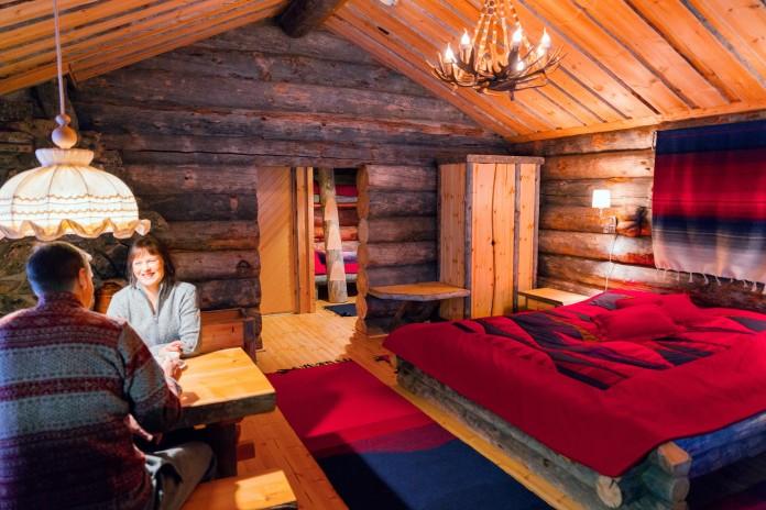 Kakslauttanen-Arctic-Resort-33
