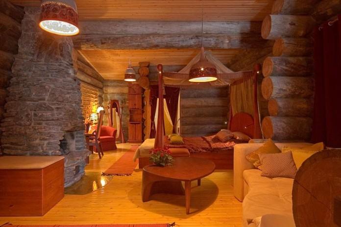Kakslauttanen-Arctic-Resort-35