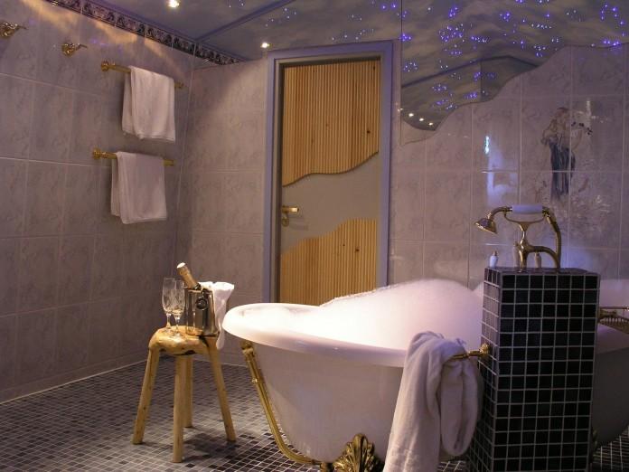 Kakslauttanen-Arctic-Resort-38