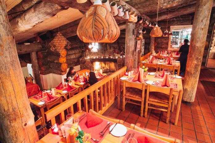 Kakslauttanen-Arctic-Resort-45