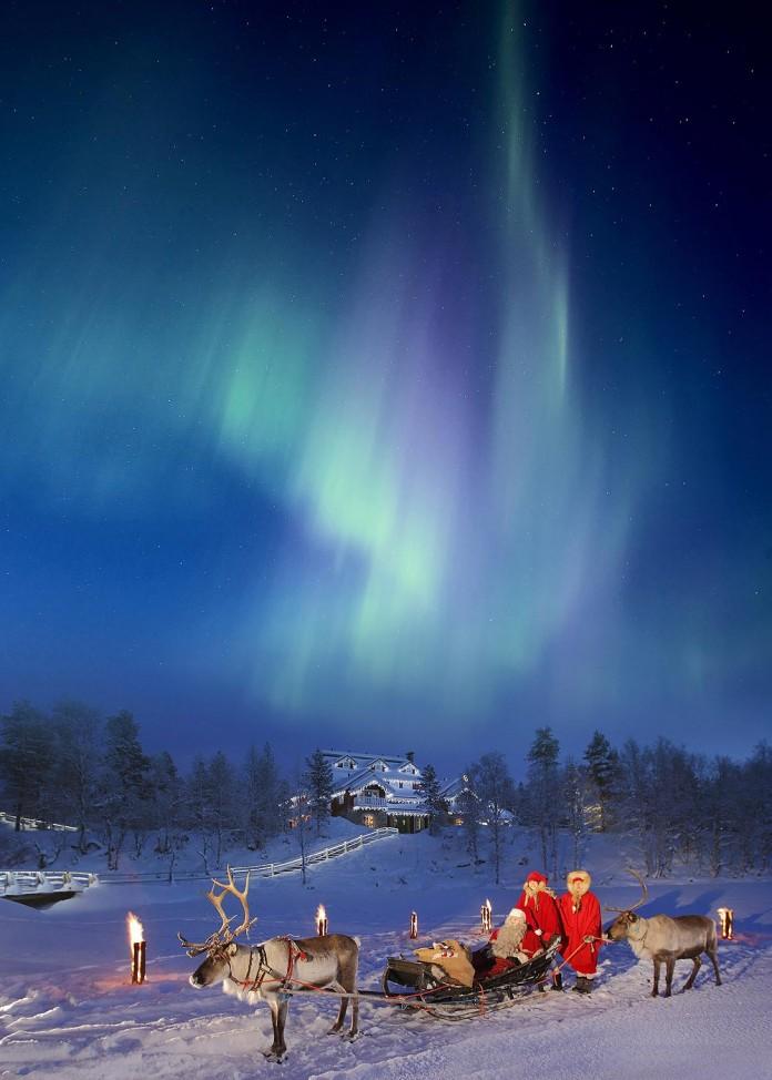 Kakslauttanen-Arctic-Resort-48