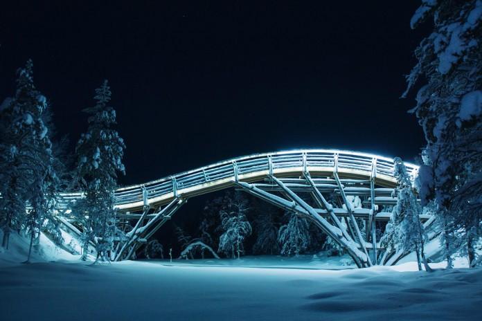 Kakslauttanen-Arctic-Resort-49