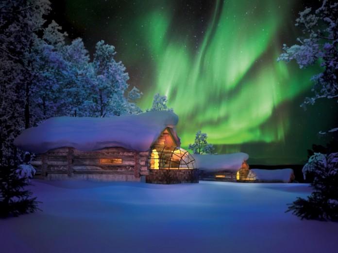 Kakslauttanen-Arctic-Resort-52