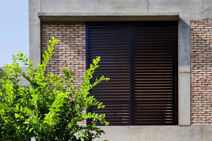 Kobe-1-villa-renovation-by-MM-++-Architects-03