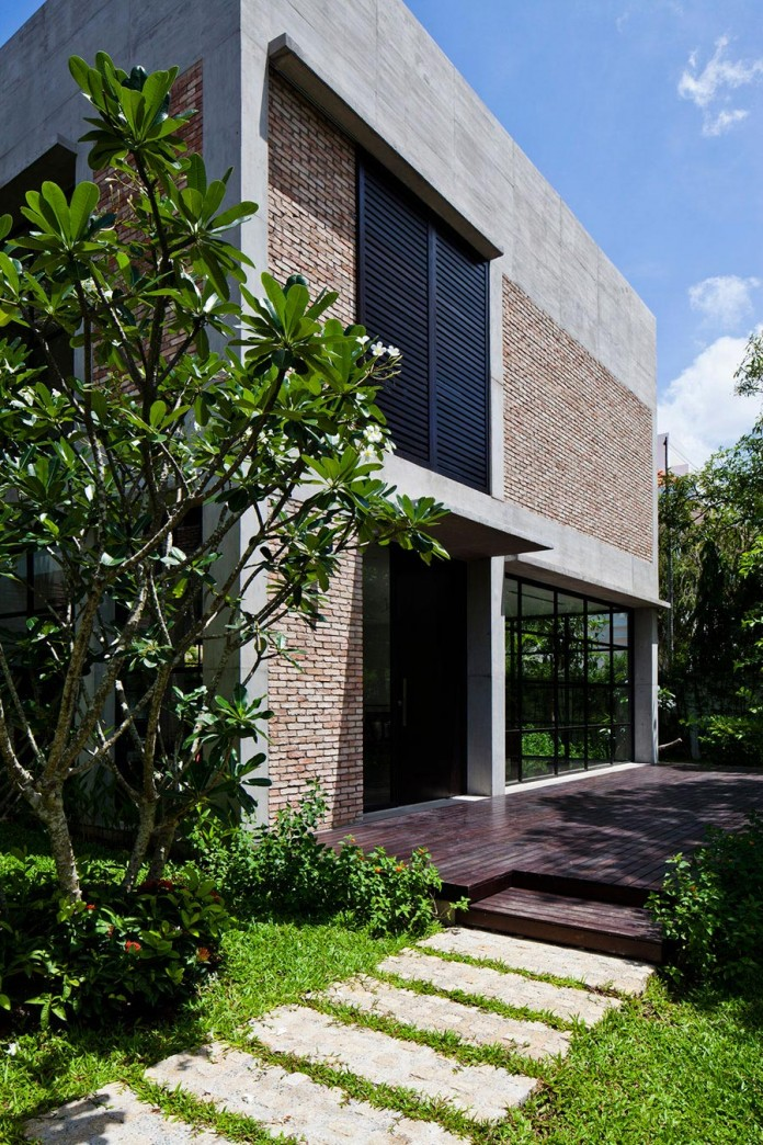 Kobe-1-villa-renovation-by-MM-++-Architects-04