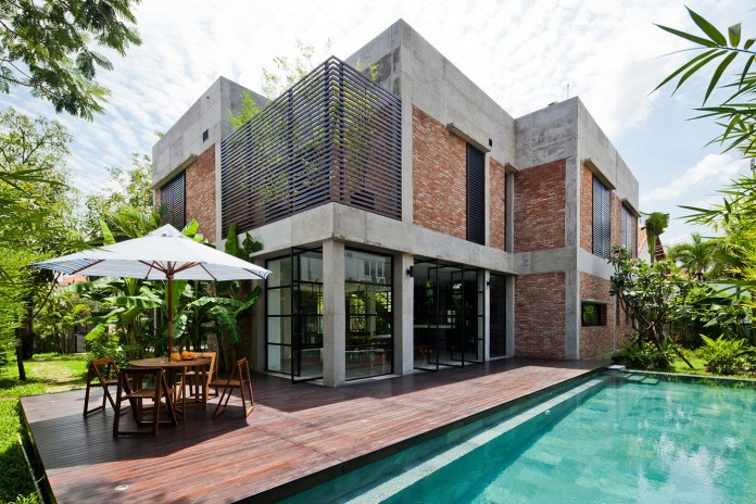 Kobe-1-villa-renovation-by-MM-++-Architects-05