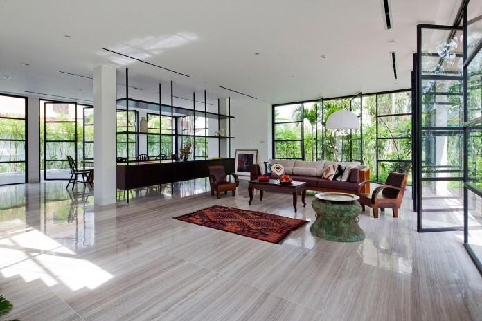 Kobe-1-villa-renovation-by-MM-++-Architects-06