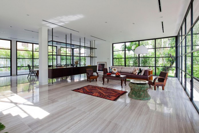 Kobe-1-villa-renovation-by-MM-++-Architects-07