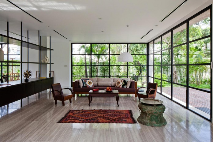 Kobe-1-villa-renovation-by-MM-++-Architects-08