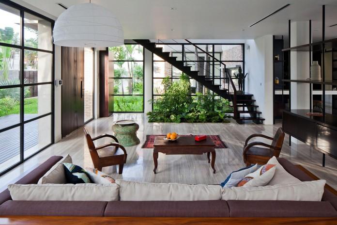 Kobe-1-villa-renovation-by-MM-++-Architects-10