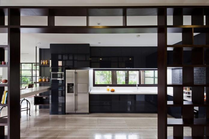 Kobe-1-villa-renovation-by-MM-++-Architects-11