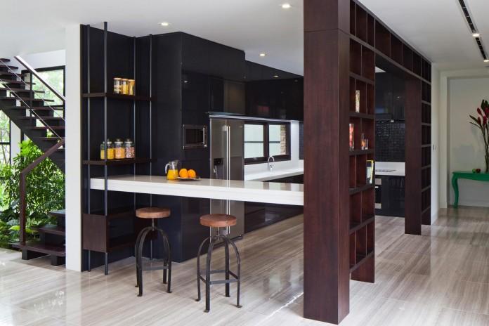 Kobe-1-villa-renovation-by-MM-++-Architects-12