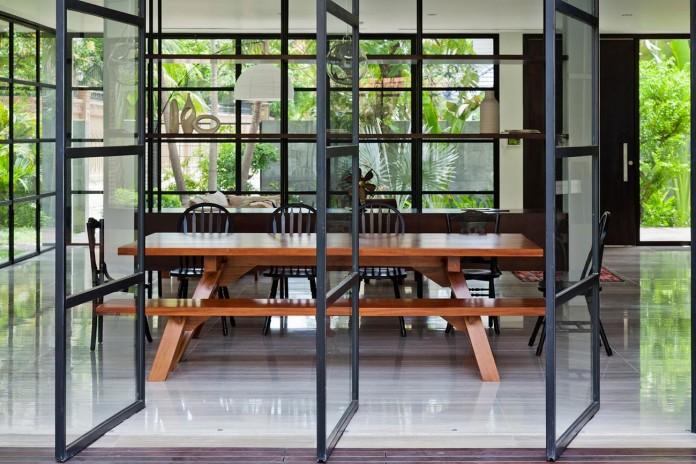 Kobe-1-villa-renovation-by-MM-++-Architects-15