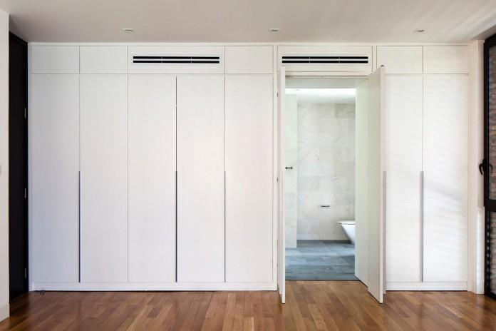 Kobe-1-villa-renovation-by-MM-++-Architects-17