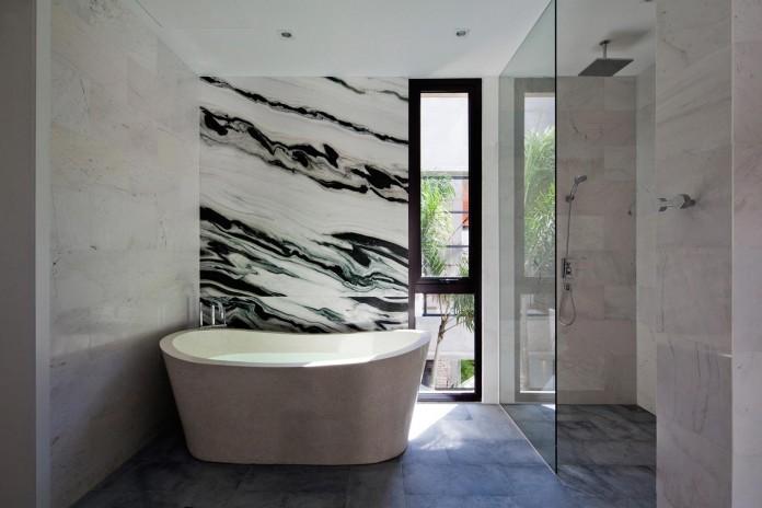 Kobe-1-villa-renovation-by-MM-++-Architects-18