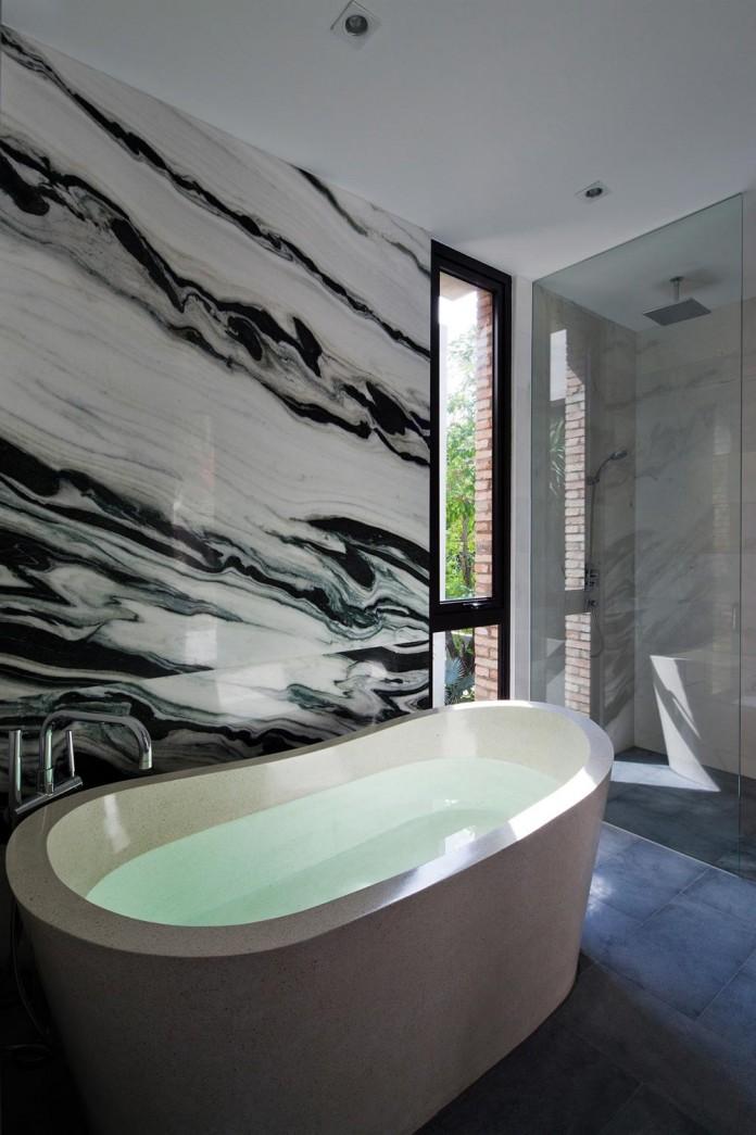 Kobe-1-villa-renovation-by-MM-++-Architects-19