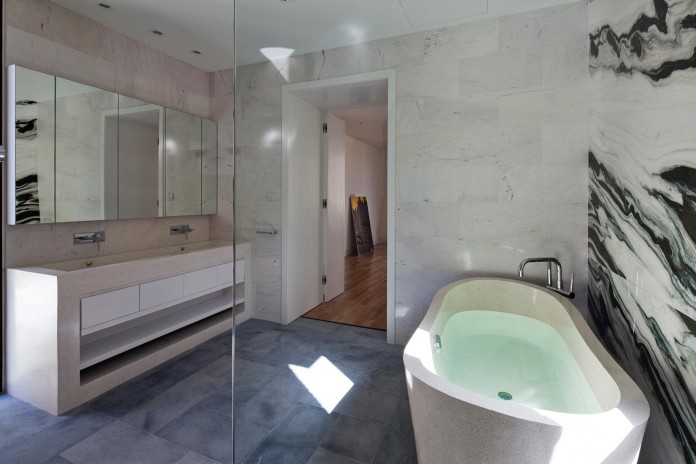 Kobe-1-villa-renovation-by-MM-++-Architects-20
