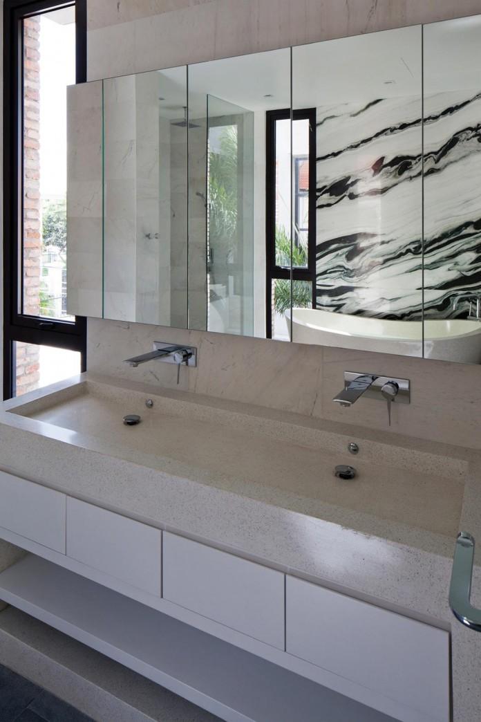 Kobe-1-villa-renovation-by-MM-++-Architects-21